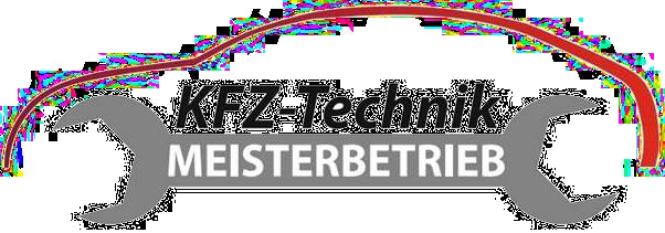 KFZ-Technik Meisterbetrieb Rauscher Gerhard
